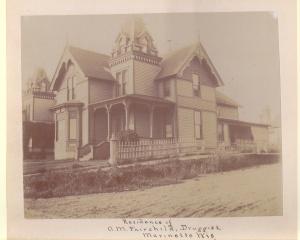 1863 big