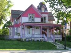 House June 09