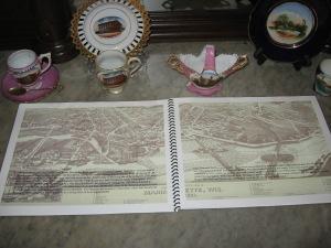 City Plan Photo