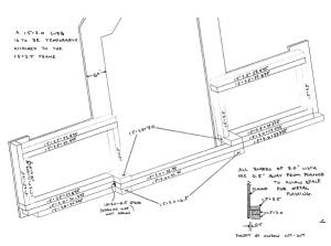 Towerplans