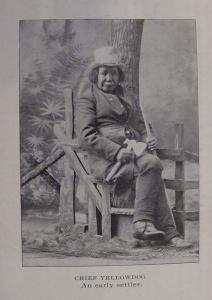 1898_003