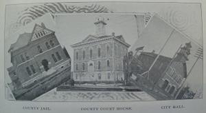 1898_005