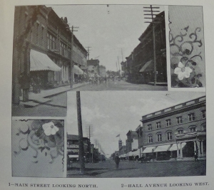 1898_007
