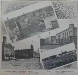 1898_008