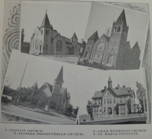 1898_009