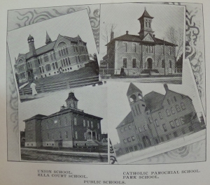 1898_010