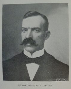 1898_012