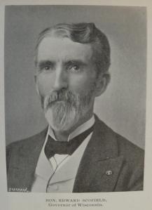 1898_013