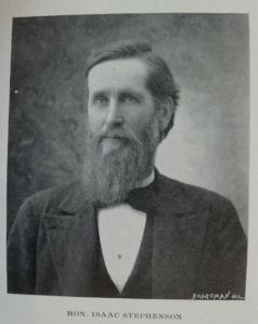 1898_014