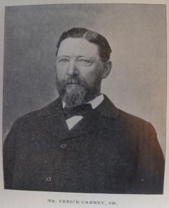 1898_016
