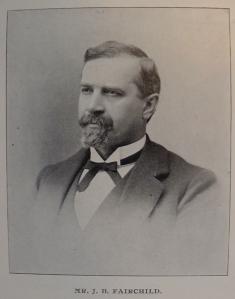 1898_017