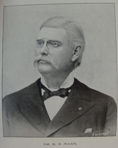 1898_018