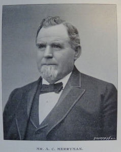 1898_019