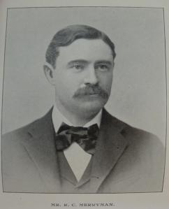 1898_020