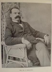 1898_021