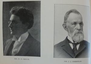 1898_022