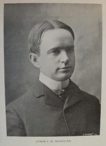 1898_023