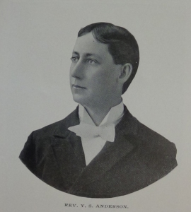 1898_024