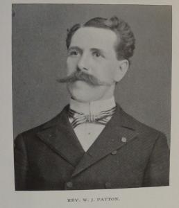 1898_025