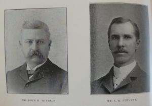 1898_026