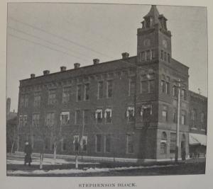 1898_027