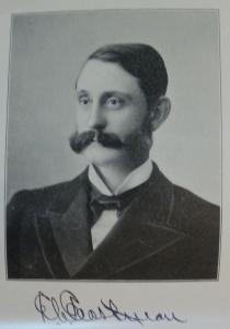 1898_028