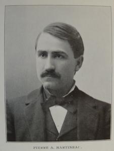 1898_029