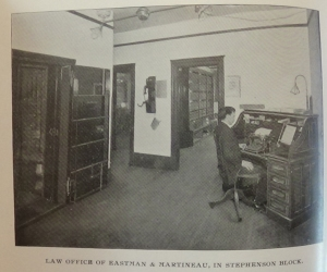 1898_030