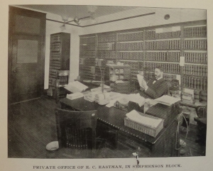 1898_031