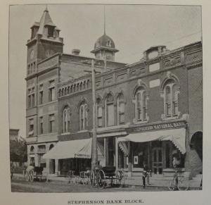 1898_033