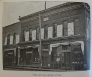 1898_034