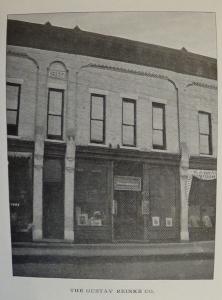 1898_037