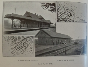 1898_038