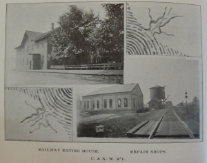 1898_040