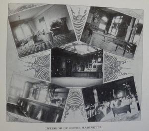 1898_043