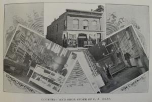 1898_045