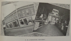 1898_047