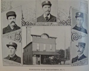1898_050