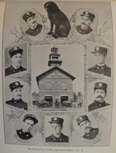 1898_051