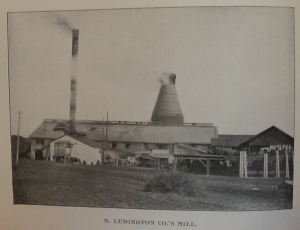 1898_054