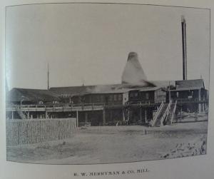 1898_055