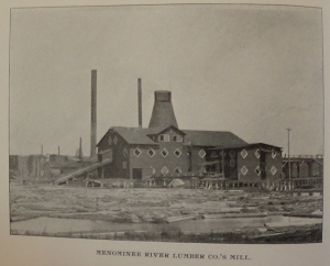 1898_056