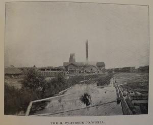 1898_057