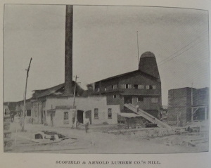 1898_058