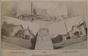 1898_061