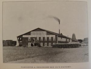 1898_062