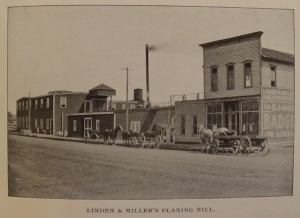 1898_063