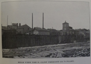 1898_065