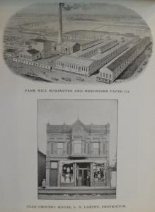 1898_067
