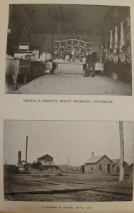 1898_068